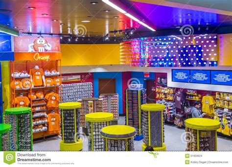 m ms world 1840 photos 753 reviews candy stores 3785 s las