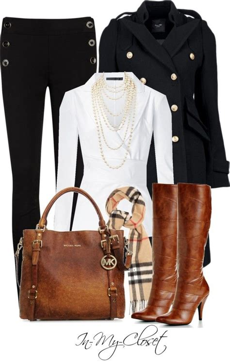 Michael Kors Bags Fall 2007 by Best 20 White Handbag Ideas On White Purses