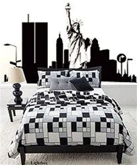 london paris new york bedroom theme teen bedroom new york london paris on pinterest new york bedroom teen bedroom and