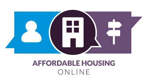 illinois section 8 waiting list chicago housing authority chicago illinois affordable
