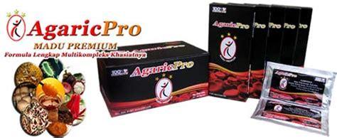 Obat Herbal Agaricpro agaricpro obat herbal untuk bermacam penyakit
