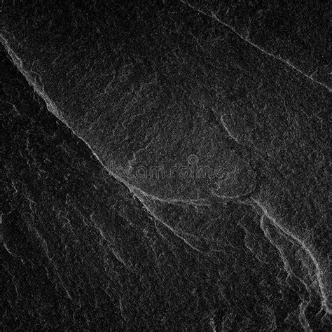 imagenes oscuras abstractas fundo preto cinzento escuro da ard 243 sia ou pedra natural