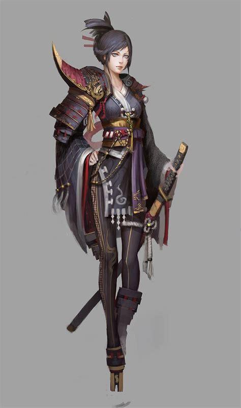 Shoo Tsubaki 202 utvalda 반 실사 캐릭터 id 233 er av or402 sv 228 rd rustningar
