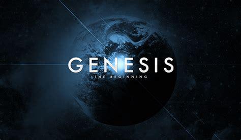 sermon on genesis 2 genesis archives ministry pass