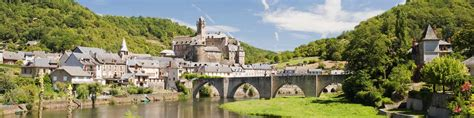 Cheap flights to Rodez (RDZ) from ? 16.98   Ryanair.com