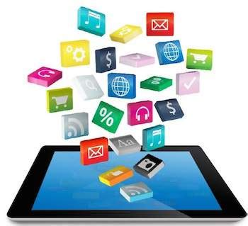 mobile apps marketing strategy mobile apps marketing strategies