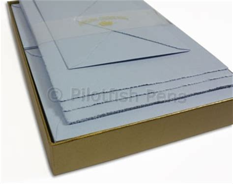 luxury writing paper crown mill luxury letter writing paper stationery set a5