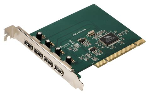 file computer usb2 card jpg wikimedia commons