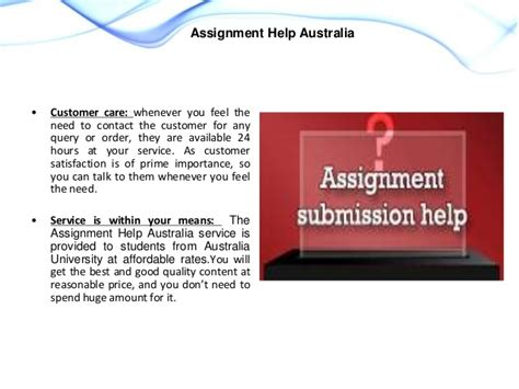 Write My Essay Australia by Tips For Writing An Effective Write My Assignment Australia