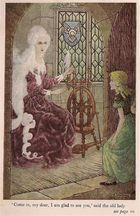 george macdonald an illustrated anthology books the princess and the goblin by george macdonald