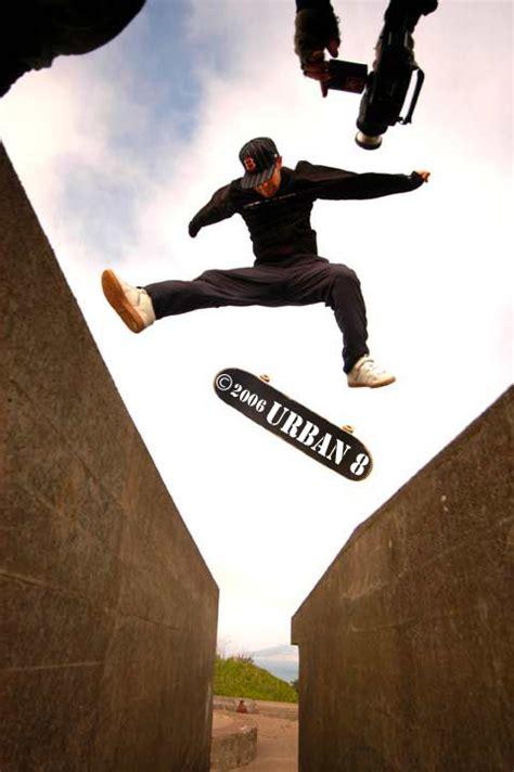 imagenes geniales de skate lo mejor del skate imagenes de skate