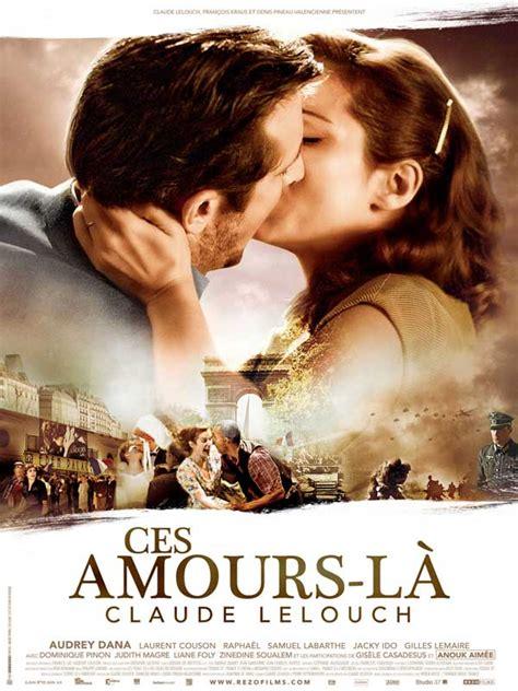 film romance drame ces amours l 224 film 2010 allocin 233