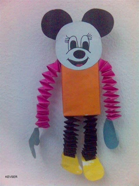 mickey mouse crafts for crafts actvities and worksheets for preschool toddler and
