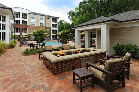Apartment Nc Reviews River Birch Apartments Phase I In Nc Ratings