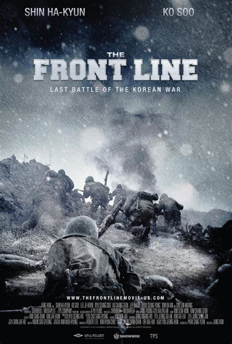 film horor wer nine korean war movies worth watching 187 historyonfilm com
