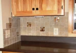 Ceramic Tile Patterns For Kitchen Backsplash by Ceramic Tile Patterns For Backsplash Patterns For You