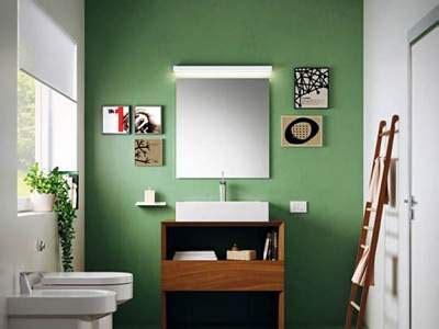 colori moda per pareti interne colori pareti interne come scegliere per il meglio