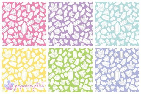 Origami Paper Free - free coloring pages some free printable origami