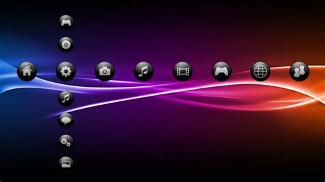 psp themes ps4 ps4 themes to be added in system update 2 0