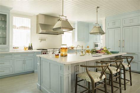 Kitchen Room Design 7th street coastal cameron design group