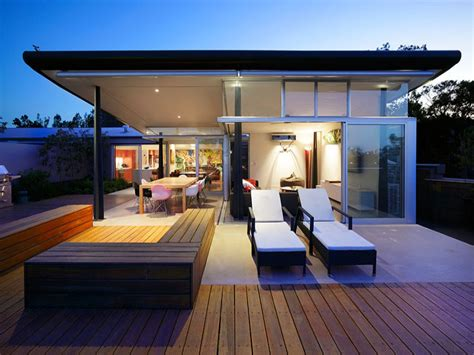 best small modern house designs and blueprints modern