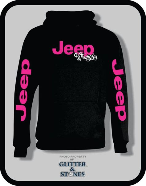 Jaket Hoodie Rubicon Jeep 818 best cool jeep stuff images on jeeps