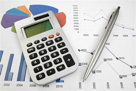 Mba Accounting Prerequisites by What Are The Prerequisites For A Masters In Accounting