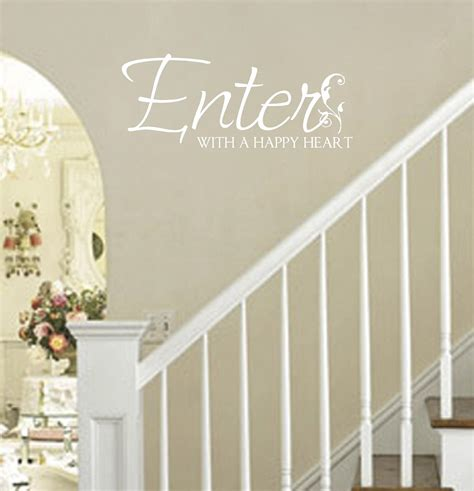 foyer quotes welcome quotes for home welcome to our home quotes