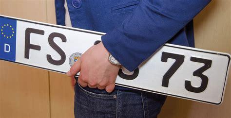 Zulassung Auto Unterlagen by Zulassungsdienst Auto Schrafstetter