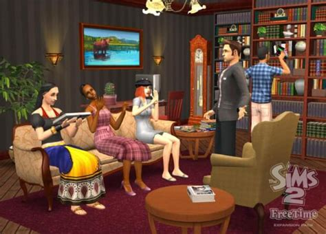 The sims 2 sexual downloads