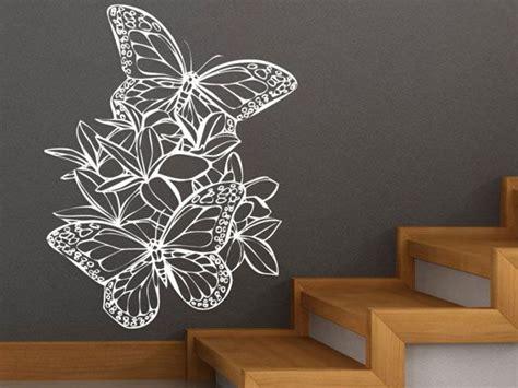 interni cer fai da te oltre 25 fantastiche idee su decorazioni delle pareti fai