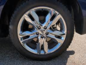 22 inch rims for sale home sizes 22 inch rims for sale really ford