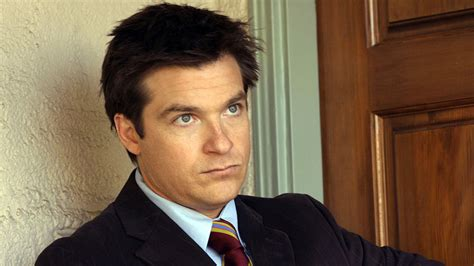 jason bateman justine bateman show jason bateman signs on for more arrested development