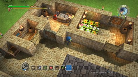 Ps4 Quest Builder Region 2 Eur 187 test quest builders ps4