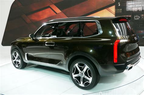 kia is from what country detroit 2016 telluride is the kia for your country manor