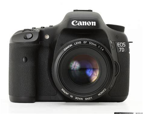 jual kamera dslr canon eos 7d kit efs 18 135mm is