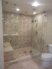 san diego frameless enclosure patriot glass and mirror
