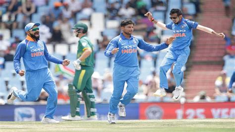 south africa pip india by seven wickets in first t20i in india vs south africa india thrash sa by nine wickets to