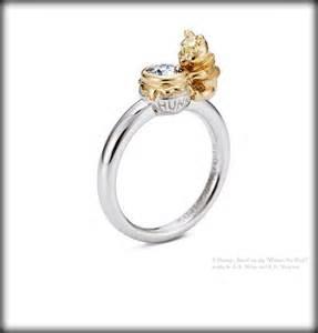 disney engagement rings buy engagement ring usa