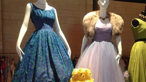 the top 7 consignment clothing stores in dallas racked