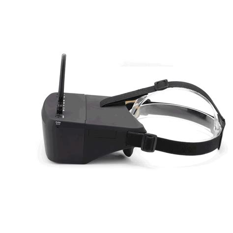 best fpv what are the best fpv goggles top 5 2016 6 fpvtv