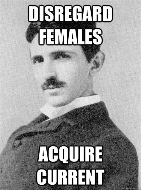 Acquire Currency Meme - disregard females acquire current misc quickmeme