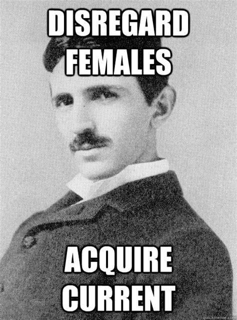 Disregard Females Acquire Currency Meme - disregard females acquire current misc quickmeme