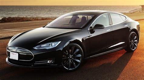 Tesla Model S Wheelbase Tesla Model S Car Specifications Features Launch Date