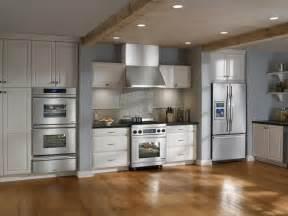 Kitchen Oven Covetable Kitchen Appliances Hgtv Kitchens And Wall Ovens