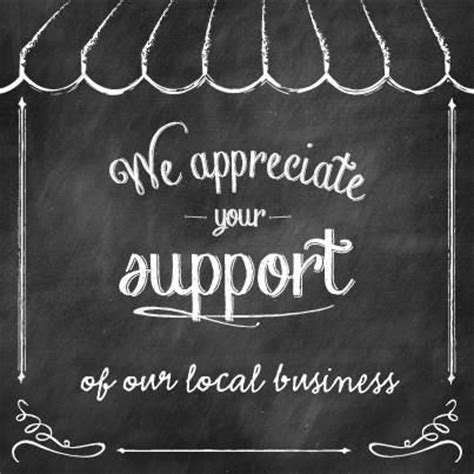 best 25 shop local ideas on pinterest buy local the
