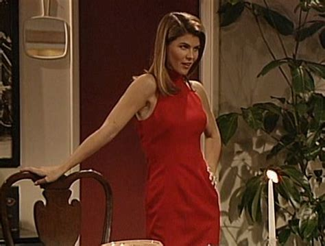 aunt becky full house 10327 best images about projects to try on pinterest full house episodes uncle