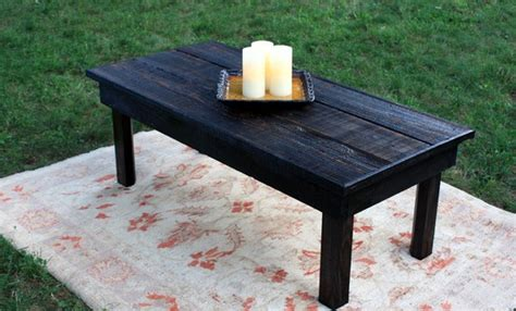 Black Rustic Coffee Table Black Rustic Coffee Table Design Ideas Rustic Pine Coffee Table Rustic Coffee Table Pictures