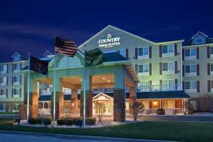 Country Inn And Suites Gift Cards - book country inn suites by carlson indianapolis airport south in indianapolis