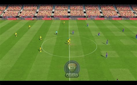 best pes pes 2017 best sweetfx by blind88 pes patch